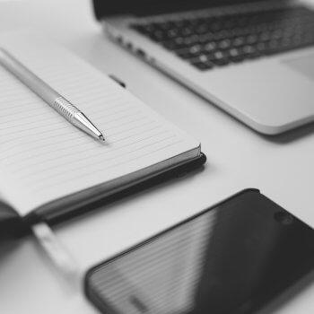 Rechtsformen fuer Start ups 350x350 - Wahl der richtigen Rechtsform für Start-ups