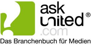 AskUnited 300x150 - Coaching