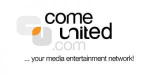 ComeUnited 300x150 - Coaching