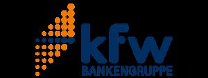 KfW 300x113 - KfW
