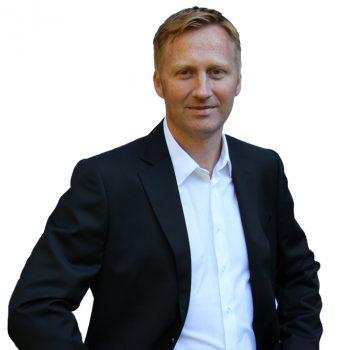 Marcel Kaffenberger