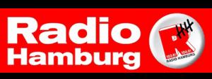 RadioHamburg 1 300x113 - Danke