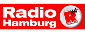RadioHamburg 1 300x113 - RadioHamburg-1