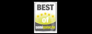 semigator 300x113 - semigator