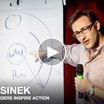 Simon Sinek der Goldene Kreis 350x350 - Simon Sinek: Der Goldene Kreis