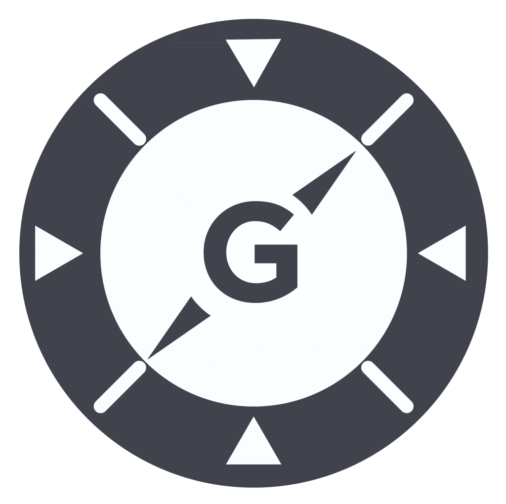 ICON Gruenderpilot 1024x1020 - Search Results Page