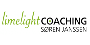 limelight coaching 300x149 - Coaching