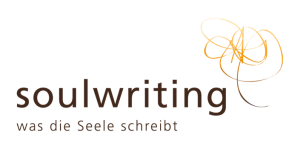 soulwriting 300x149 - Coaching