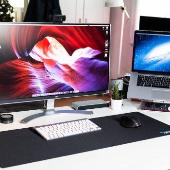 Home Office 350x350 - Tipps für Dein Home Office - Effektiv von zu Hause aus arbeiten