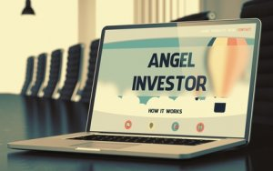 Angel Investor und Business Angels