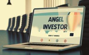 Angel Investor 300x188 - Investoren finden