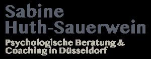 Sabine Huth Sauerwein Logo2 300x118 - WordPress Experte
