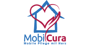 MobiCura 300x149 - Coaching