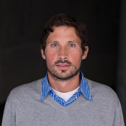 Interview mit Jan Rabe von Wechselpilot.com