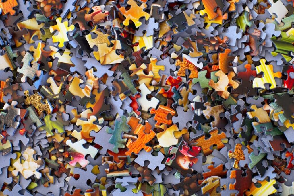 Projektmanagement für Gründer, Startups und Selbstständige