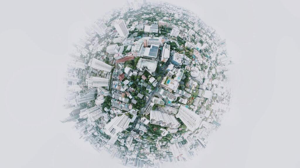 cropped Nachhaltige Werbemittel1 1024x576 - Ökologische Werbemittel