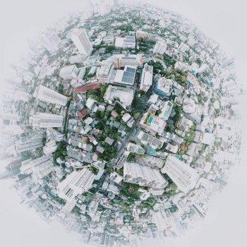 cropped Nachhaltige Werbemittel1 350x350 - Ökologische Werbemittel