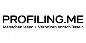 PROFILING 300x150 - Coaching