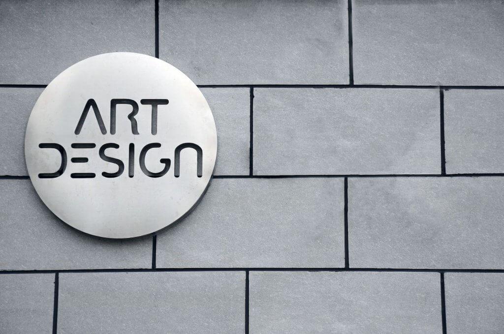 Kriterien für ein gutes Logo