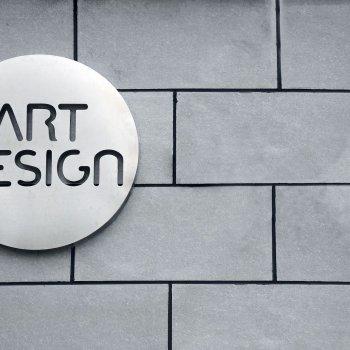 Kriterien fuer ein gutes Logo1 350x350 - Über uns