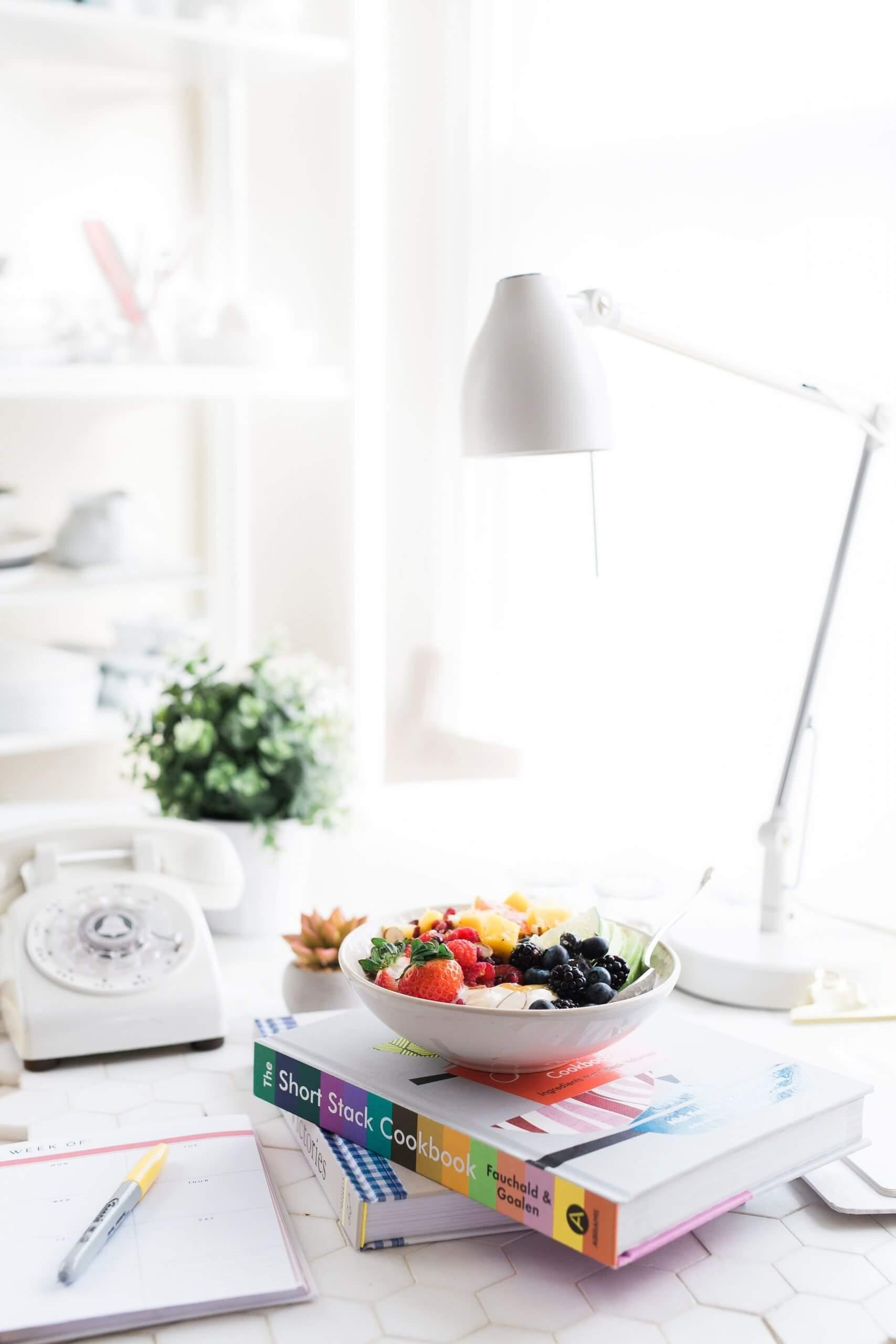 Ernaehrungsberatung Gruender und Startup scaled - Gesunde Ernährung