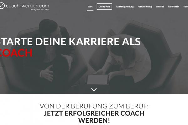 coach werden.com1  600x400 - Website kaufen