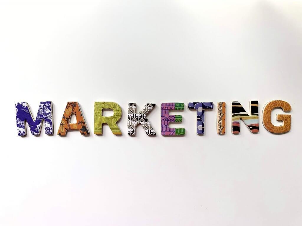 Als Start-up bekannt werden - Die richtigen Werbemittel