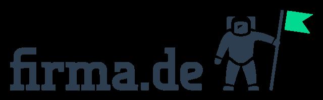 firma.de  - Unsere Partner