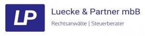 luecke 300x75 - Home