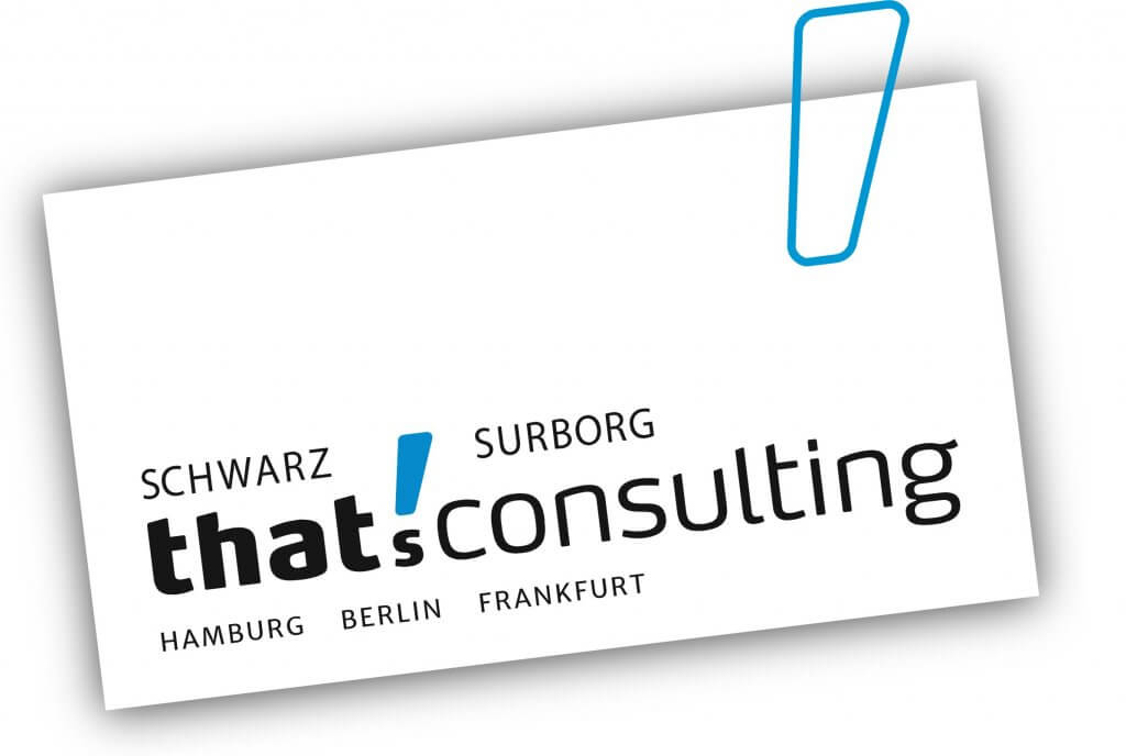 thatscons 1024x688 - Unsere Partner