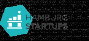 hamburg startups 300x138 - Über uns