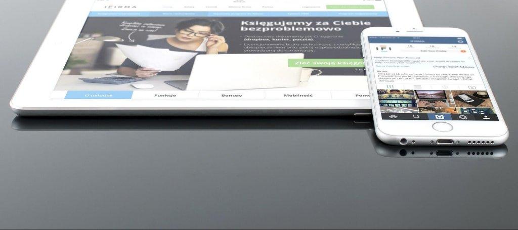 mockup 654585 1920 e1619469544438 1024x455 - Neues Produkt auf den Markt bringen: Ein detaillierter Leitfaden für Software-Startup