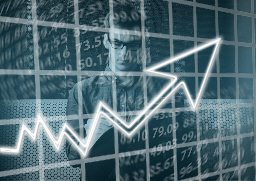 entrepreneur 1340649 1920 1024x724 - Tipps für die Optimierung eines Unternehmens
