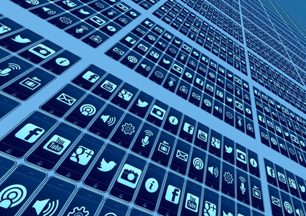 apps 426559 1920 1024x724 - Mit innovativen Marketing-Ideen zum Erfolg