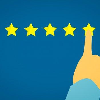 customer experience 3024488 1920 350x350 - Startup News