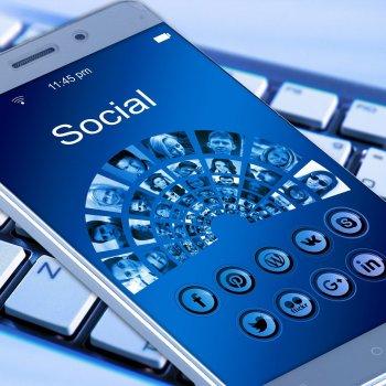mobile phone 1917737 1920 350x350 - Startup News