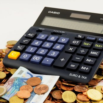 Geld 350x350 - Startup News